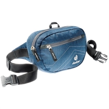 DEUTER ORGANIZER BELT BEL CANTASI (39024.3022)
