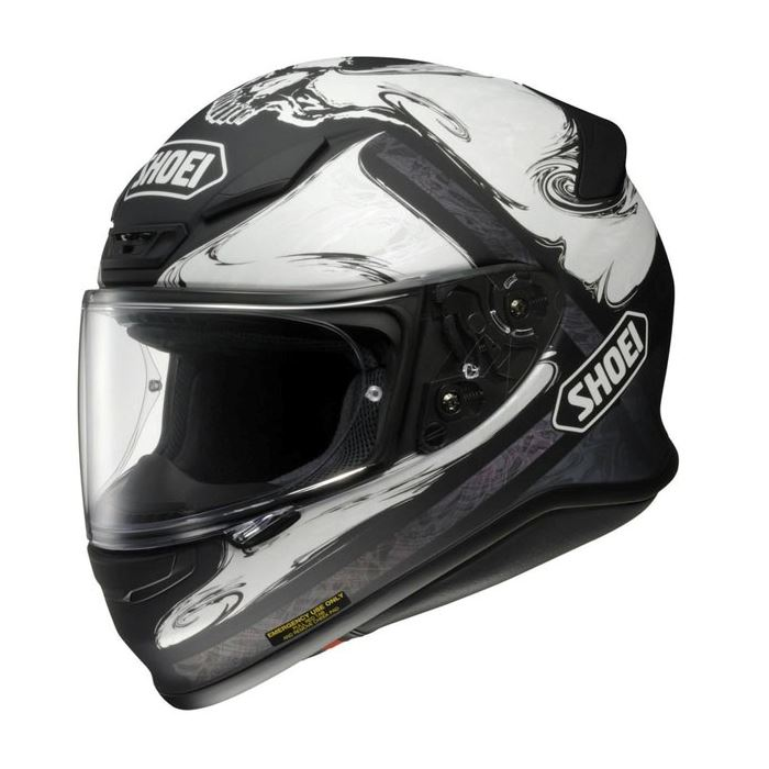 shoei-nxr-phantasm-tc-6-kask-1.jpeg
