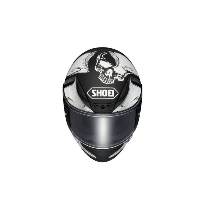 shoei-nxr-phantasm-tc-6-kask-2.jpeg
