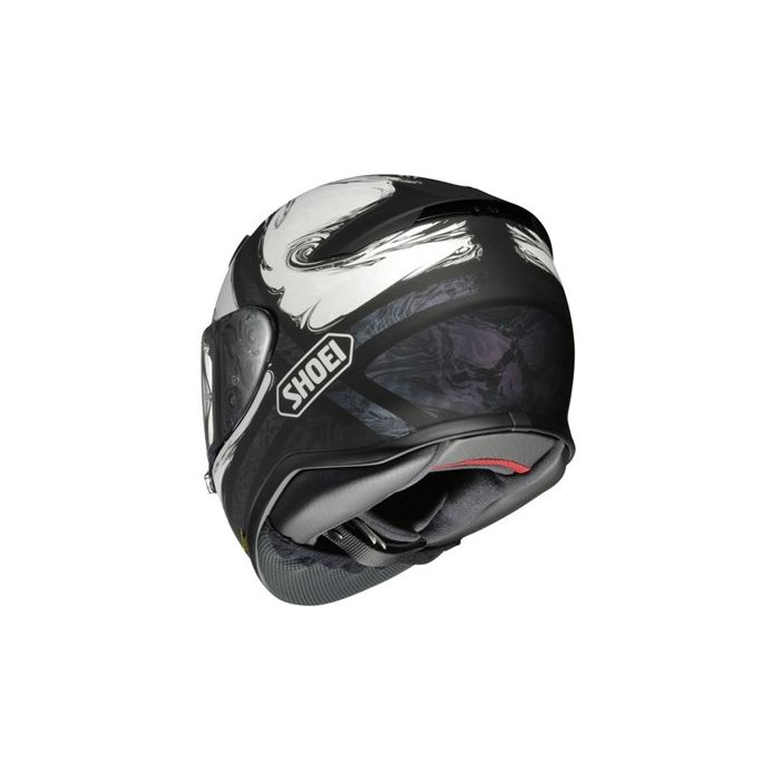 shoei-nxr-phantasm-tc-6-kask-3.jpeg