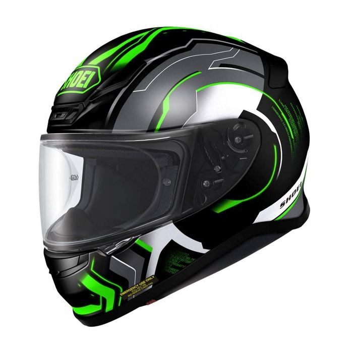 shoei-nxr-isomorph-tc-4-kask-1.jpeg
