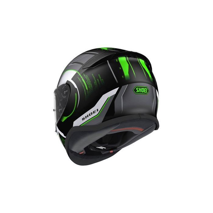 shoei-nxr-isomorph-tc-4-kask-2.jpeg