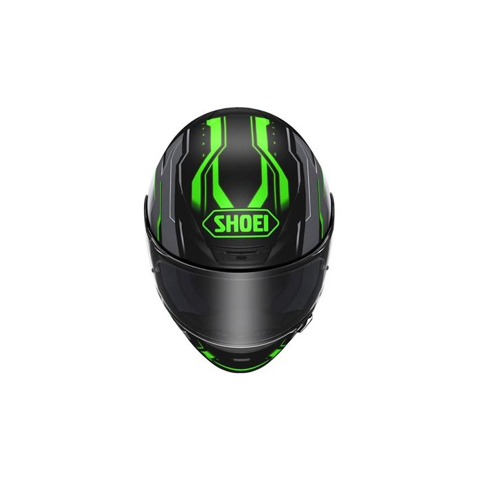 shoei-nxr-isomorph-tc-4-kask-3.jpeg