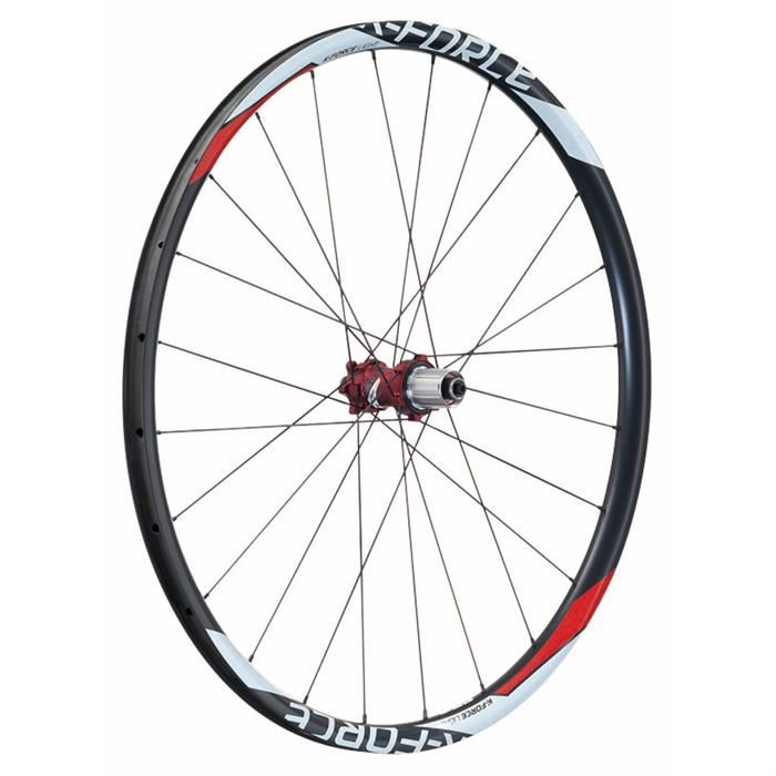k-force-light-mtb-29-rear-colored-wheels.jpg