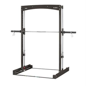 Pasifik Freedom Smıth Power Rack