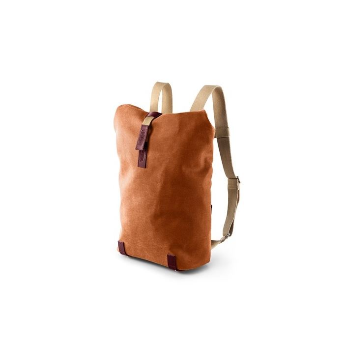 brooks-canta-pickwick-backpack-small-turuncu.jpg