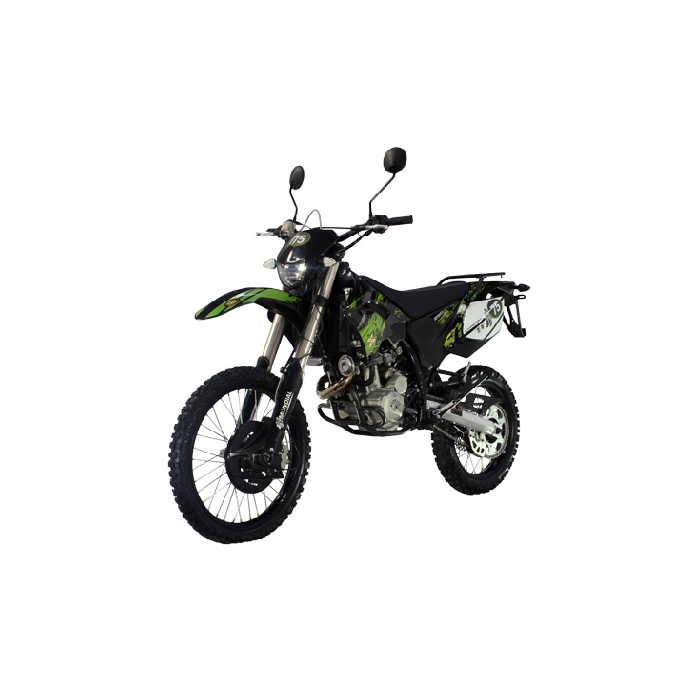 mondial-cross-x-treme-enduro-250-cc.png