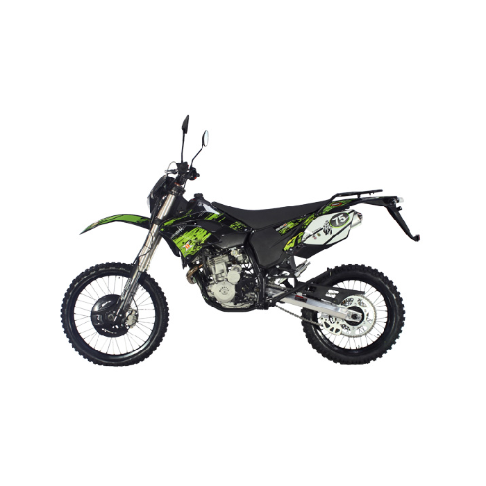 mondial-cross-x-treme-enduro-250-cc1.png