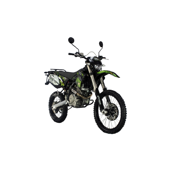 mondial-cross-x-treme-enduro-250-cc2.png