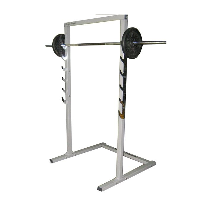 pasifik-ps-2200-squat-rack--218-cm-uzun-bar.jpg