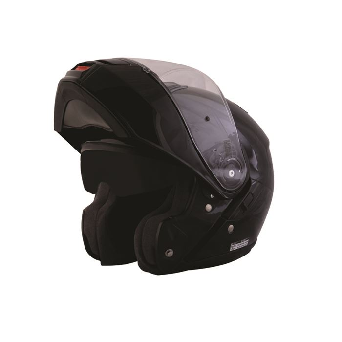 shoei-neotec-black-2.jpeg