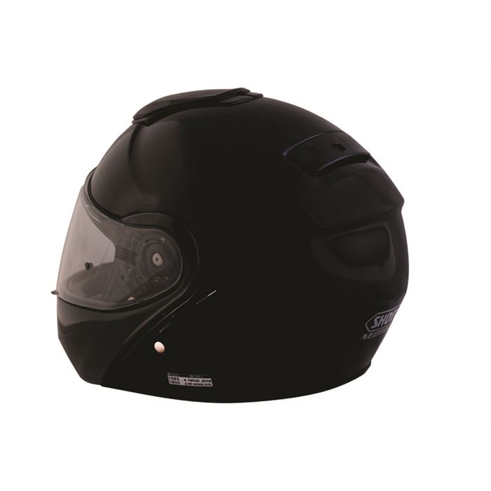 shoei-neotec-black-3.jpeg