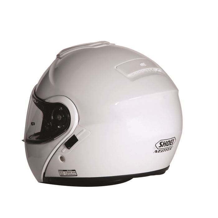 shoei-neotec-white-3.jpeg