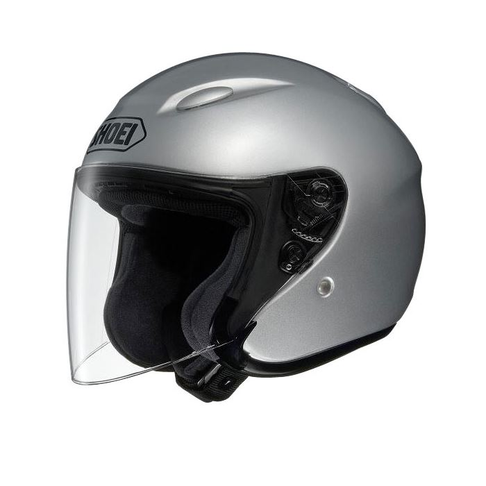 shoei-j-wing-light-silver-1.jpeg