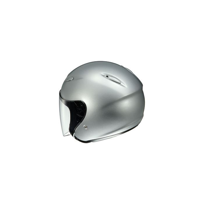 shoei-j-wing-light-silver-2.jpeg