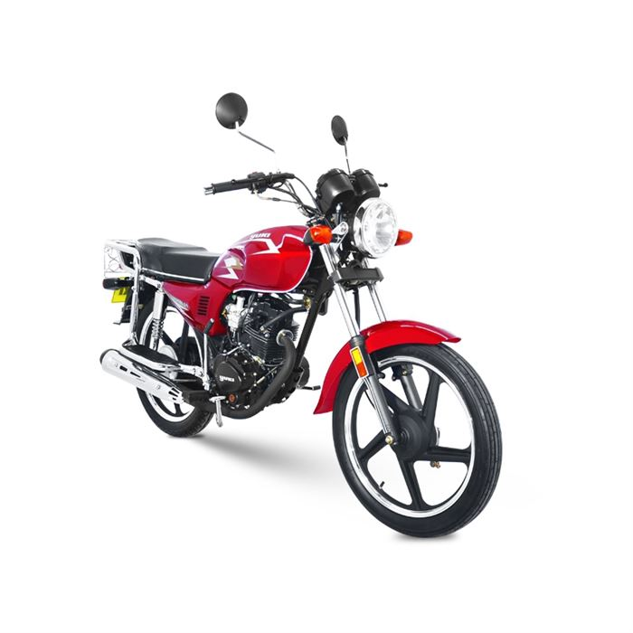 yk-100-2a-apollo.jpg