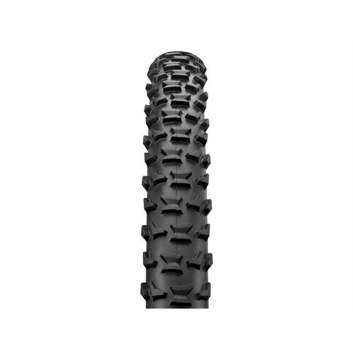 zmax-grip-mountain-tire.jpg