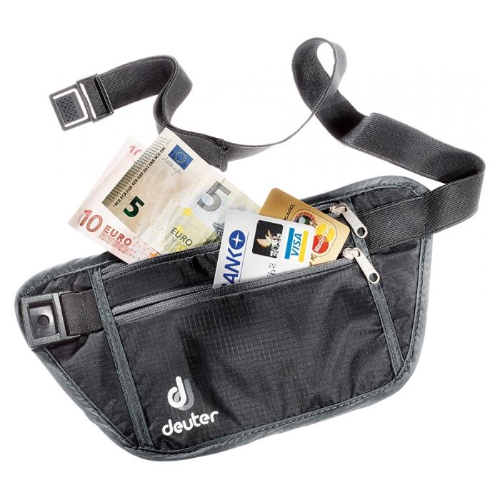 deuter-security-money-belt-s-bel-cantasi-39124.61-siyah.jpg