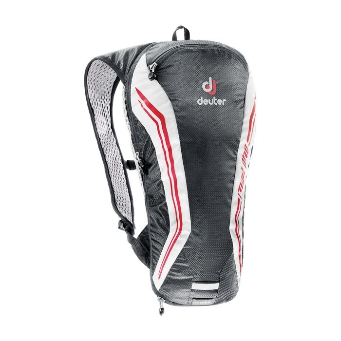 deuter-road-one-sirt-canta-32274.7130-1.jpg