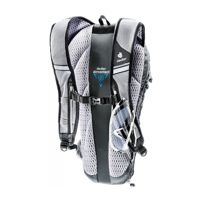 deuter-road-one-sirt-canta-32274.7130-2.jpg