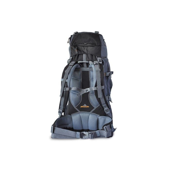 pinguin-rucksacks-activent-48-yesil-sirt-canta-2.jpg