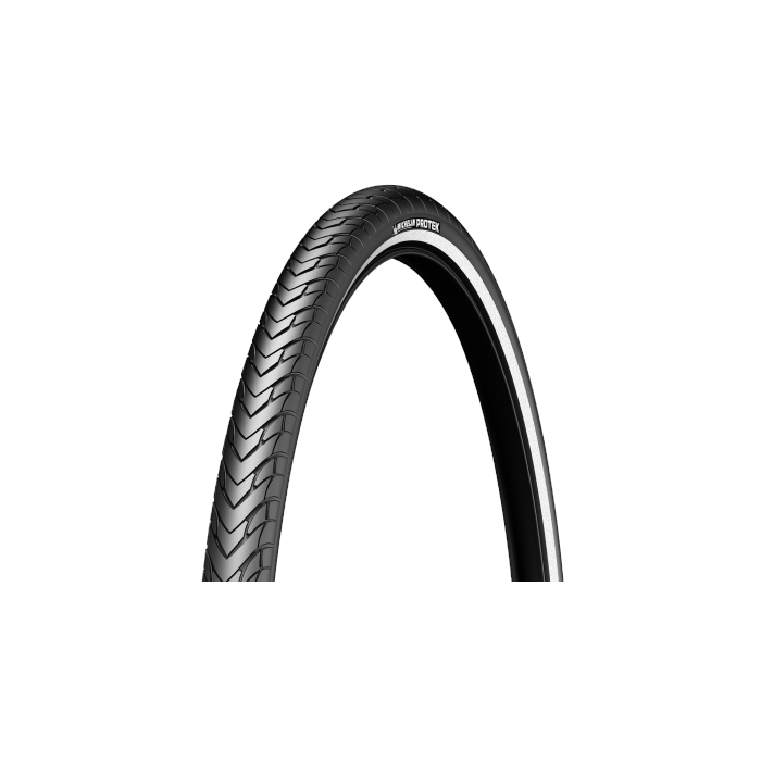 michelin-protek_tyre_360_small.png