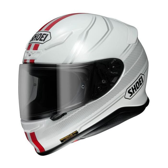 shoei-nxr-lunar-tc-1-kask-1.jpeg