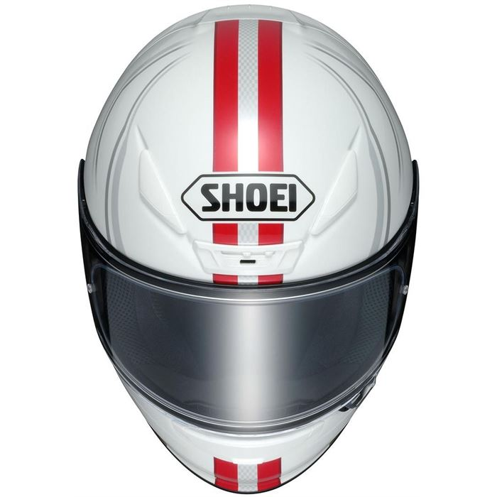 shoei-nxr-lunar-tc-1-kask-2.jpeg