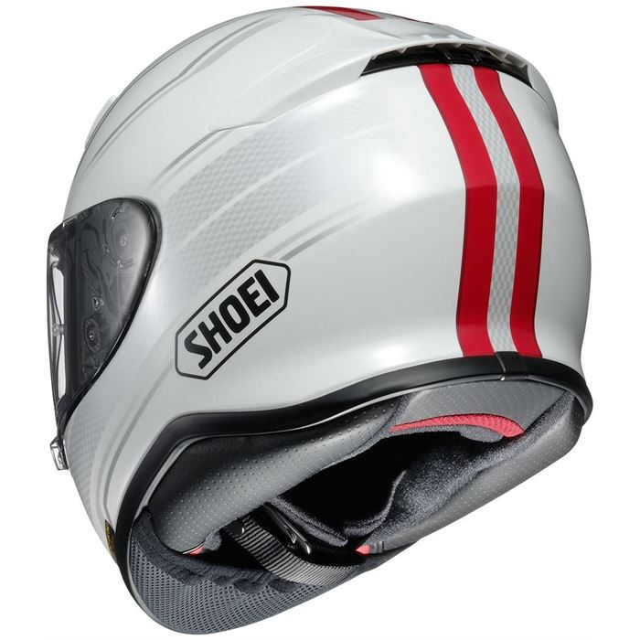 shoei-nxr-lunar-tc-1-kask-3.jpeg