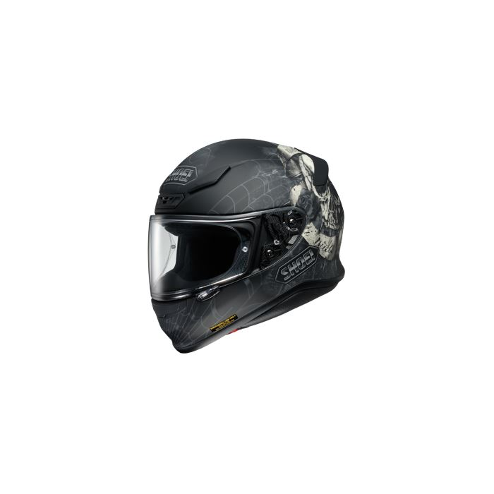 shoei-nxr-brigand-tc-10-kask-1.jpeg