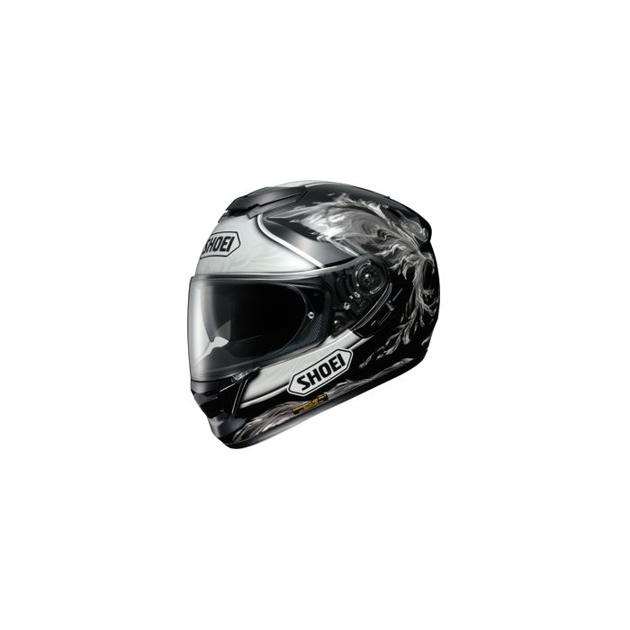 shoei-gt-air-revive-tc-5-kask-1.jpeg