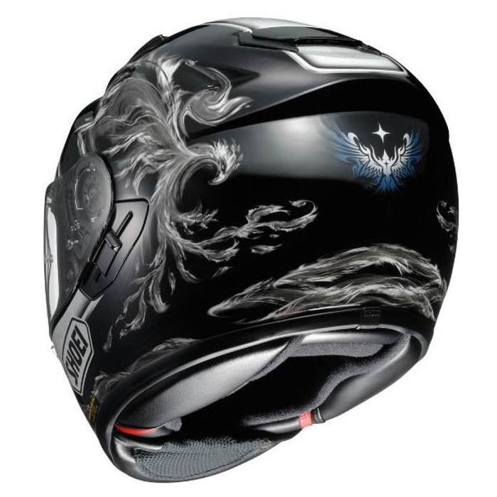 shoei-gt-air-revive-tc-5-kask-3.jpeg