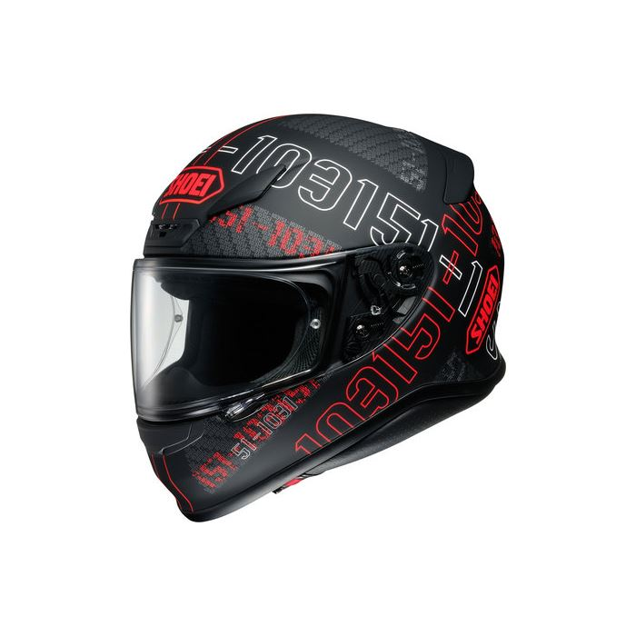 shoei-nxr-permutation-tc-1-kask.jpeg
