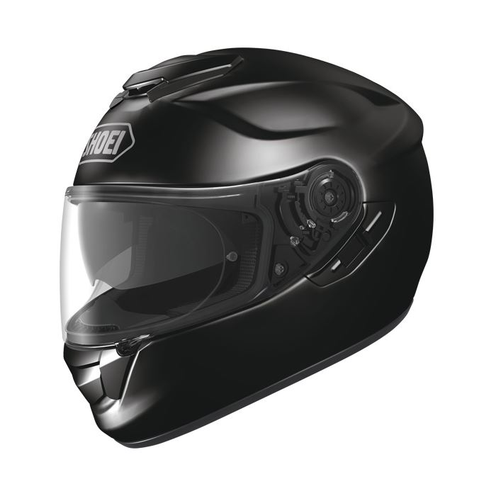 shoei-gt-air-siyah-kask.jpeg