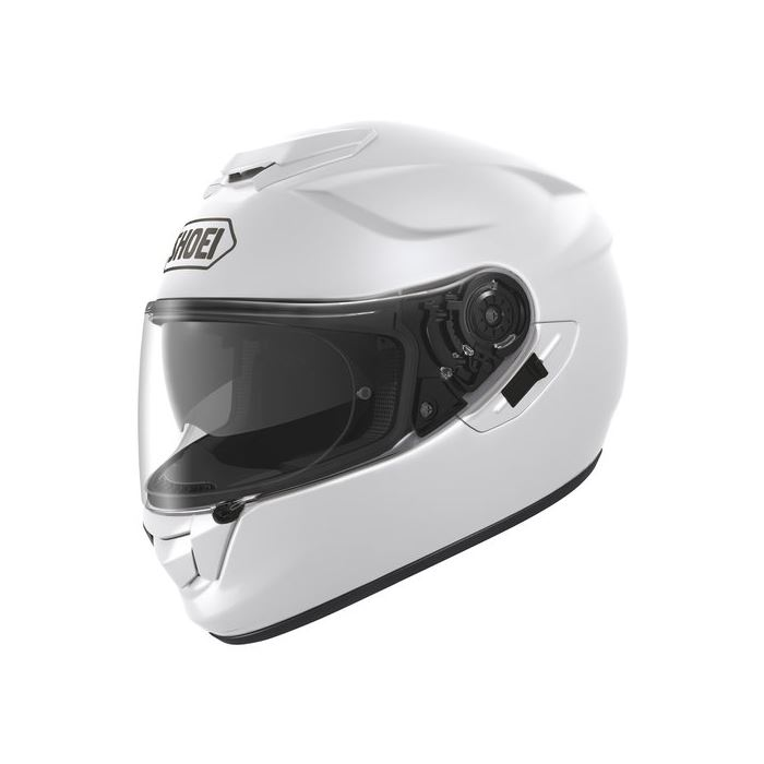 shoei-gt-air-beyaz-kask-1.jpeg