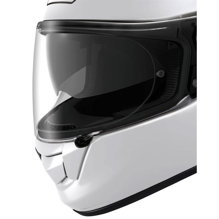 shoei-gt-air-beyaz-kask-2.jpeg
