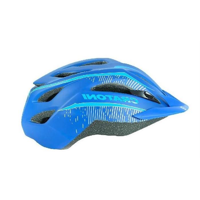 cratoni-c-smart-helmet--blue.jpg