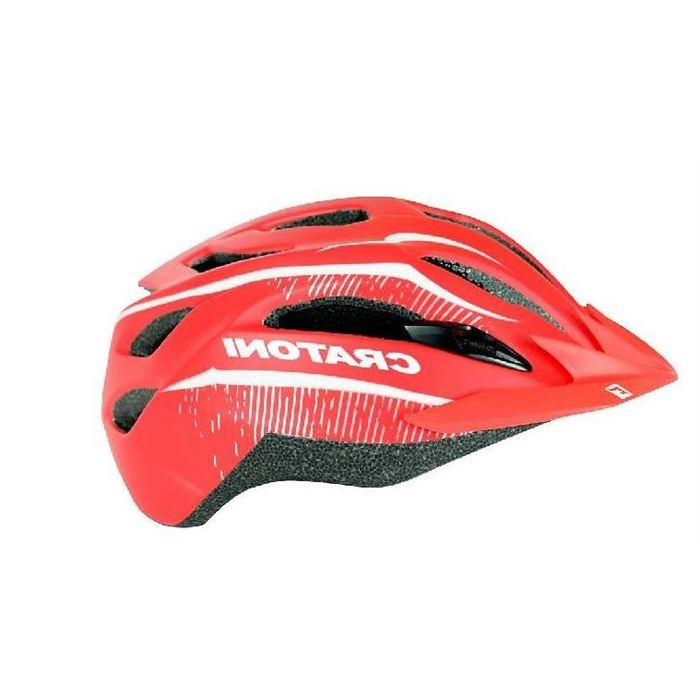 cratoni-c-smart-helmet-2015-red.jpg