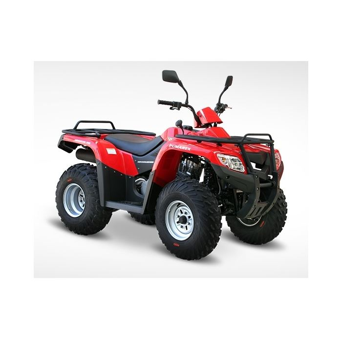 asya-adventure-200-on-road-atv.jpg