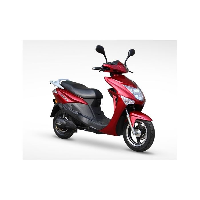 asya-e-smart-2000-elektrikli-scooter.jpg